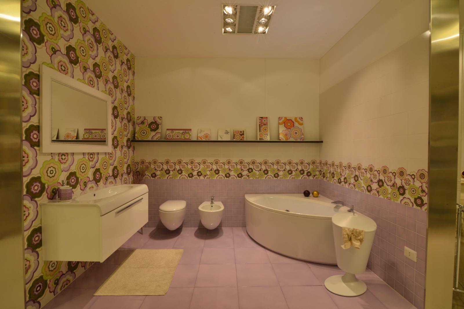 arredo bagno : archinnova - Foto Arredo Bagno